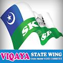 SKSSF VIQAYA icon