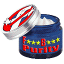 F.B.(FluffBusting)Purity - Интернет-магазин Chrome