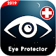 Download Eye protector Blue light filter & Night mode For PC Windows and Mac