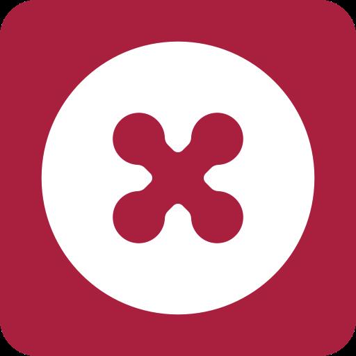 ВКармане: хранение документов file APK Free for PC, smart TV Download
