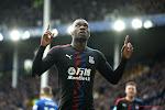 Benteke scoort zijn eerste goal in 10 maanden, maar Crystal Palace schiet er niets mee op