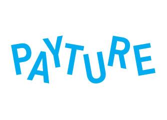 payture
