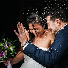 Свадебный фотограф Philippe Swiggers (swiggers). Фотография от 17.06.2016