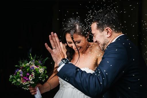 Wedding photographer Philippe Swiggers (swiggers). Photo of 17.06.2016