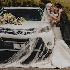 Wedding photographer Roberto Melendez (35e97d5cd44a5ac). Photo of 06.07.2016