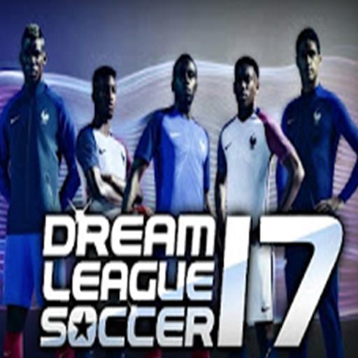 Tips Dream League Soccer 17