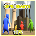 Tips for Gang Beasts icon