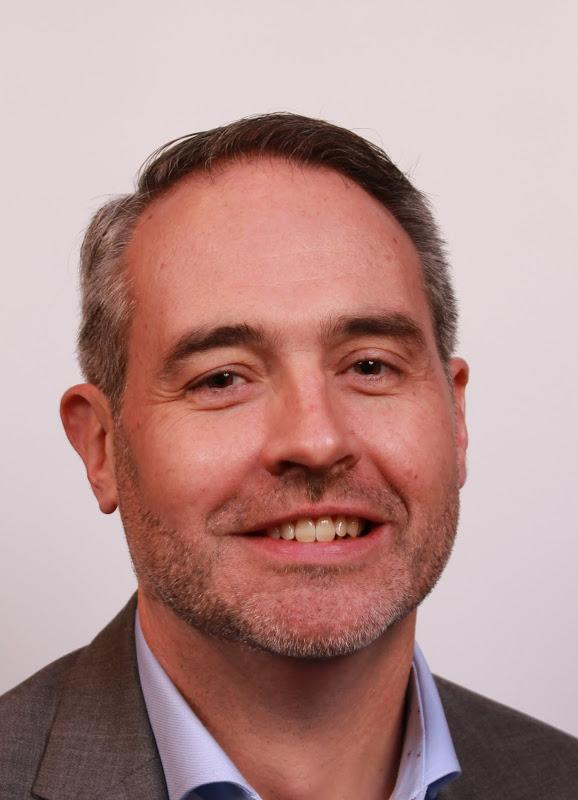 Expert Jethro Vrouwenfelder: 'Ik mis de verhalen over de mens achter de fraudeur'