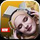 Al Quran Mp3 Full Complete Offline 30 Qori Download for PC Windows 10/8/7
