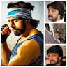 download Sudeep Wallpapers HD apk