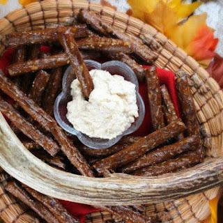 Sauerkraut Dip Cream Cheese Recipes.