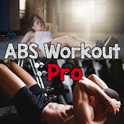 App ABS Workout - 6Packs Pro - ABS Lose Weight At Home apk for kindle fire
