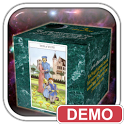 Tarot Cube DEMO icon