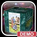 Tarot Cube DEMO icon