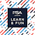 Learn & Fun by PSA file APK for Gaming PC/PS3/PS4 Smart TV