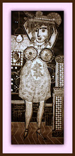 Photo: Antonio Berni Ramona vive su vida 1963. Xilo-collage-relieve. Matriz xilográfica: 138,4 x 55,2 cm. Estampa: 144,5 x 60,5 cm. The Museum of Fine Arts, Houston, EE.UU. Expo: Antonio Berni. Juanito y Ramona (MALBA 2014-2015)