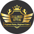 Challenger Free Betting Tips icon