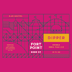 Fort Point Dipper