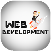 Learn Web Development Offline