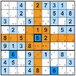Surge - Shadowsocks , Wingy , Potatso 1 0 5 latest apk