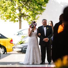 Свадебный фотограф Jorge Romero (jorgeromerofoto). Фотография от 15.05.2018
