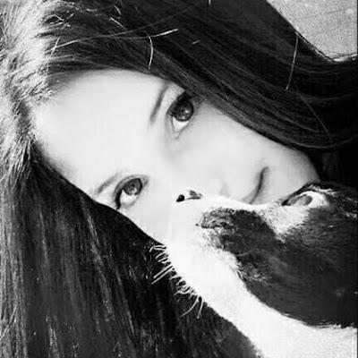 dovunque posa gli occhi un bambino, è l'immenso di _Chiara_