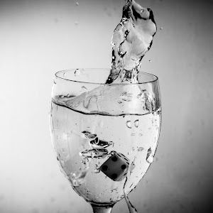 glass dice bw.jpg
