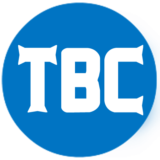 Transbc Drivers file APK for Gaming PC/PS3/PS4 Smart TV