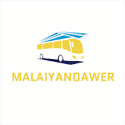 Malayandawer auto consulting