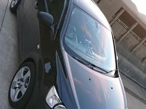 ソニック KT300 LTのカスタム事例画像 ナイトさんの2019年08月31日18:21の投稿