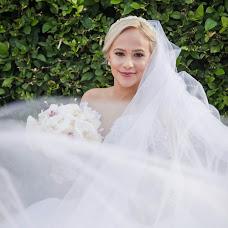 Wedding photographer Maïté Domec (domec). Photo of 15.11.2018