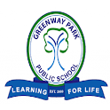 Greenway Park Public School icon