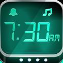 Digital Alarm Manager icon