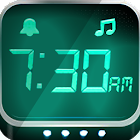 Digital Alarm Manager icon