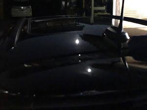 ミニクーパーSのカスタム事例画像 R&mini(BEAT)さんの2020年10月01日20:23の投稿