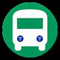 London Transit (LTC) Bus - Mo… icon