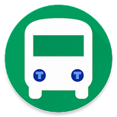 London Transit (LTC) Bus - Mo…