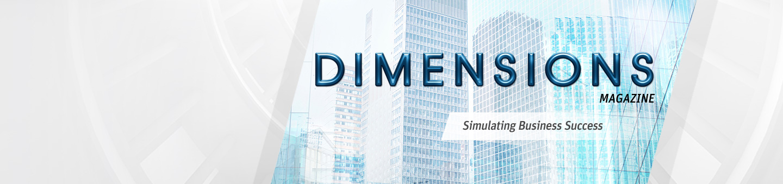 Компания ANSYS Inc. запускает новый журнал «Dimensions»