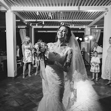 Wedding photographer Aleksey Gorkiy (gorkiyalexey). Photo of 04.12.2018