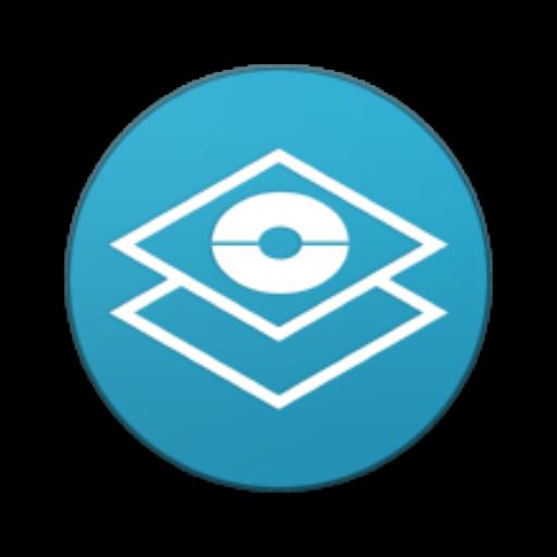 Tools for Pokémon Go - Apps on Google Play