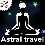 Astral travel 7.0