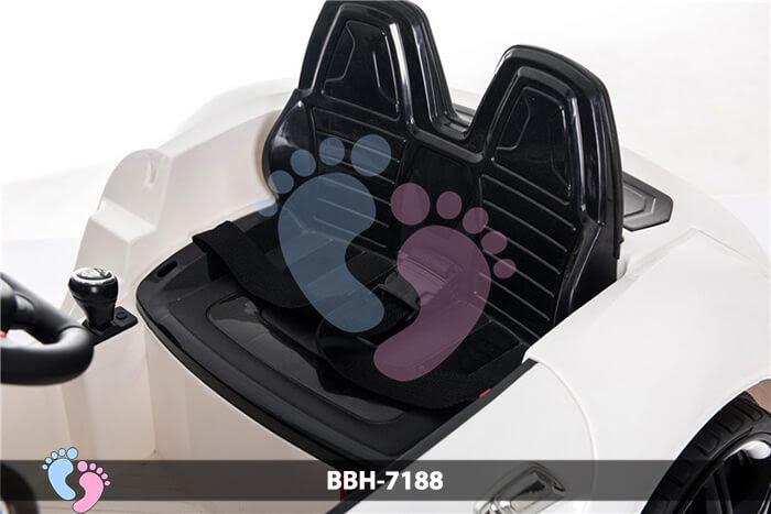 Xe oto điện thể thao BBH-7188 14