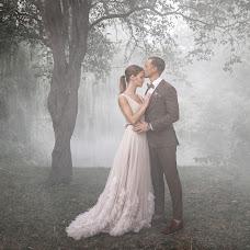 Wedding photographer Airidas Galičinas (Airis). Photo of 26.08.2018