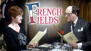 French Fields thumbnail