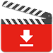 Video Downloader (Pro) icon