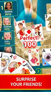 Solitaire Perfect Match App Latest Version Download For Android and iPhone 3