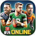 Football Heroes Pro Online icon