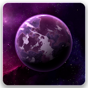 Sound Sky — Play with Music MOD APK aka APK MOD 1.1 (Unlimited Money)