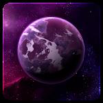 Sound Sky — Play with Music 1.1.1 (43) (Armeabi-v7a + x86)