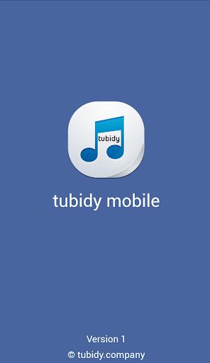 Get Tubidy Download Lagu Free Mp3 Download Wallpapers